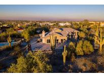View 10826 S 30Th Ave Laveen AZ