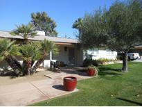 View 1118 W Orangewood Ave Phoenix AZ