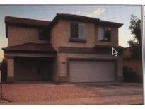 View 6055 W Jones Ave Phoenix AZ