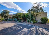 View 23780 N 114Th St Scottsdale AZ