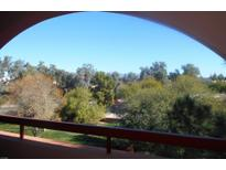 View 12212 N Paradise Village Pkwy # 401 Phoenix AZ