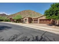 View 14364 E Charter Oak Dr Scottsdale AZ
