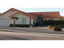 View 10513 E Mission Ln Scottsdale AZ