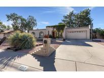 View 5317 E Redfield Rd Scottsdale AZ