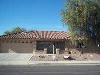 View 2218 S Olivewood Mesa AZ
