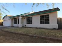 View 8105 E Ellis St Mesa AZ
