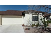 View 5518 E Lindstrom Ln # 49 Mesa AZ
