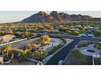 View 6501 N 48Th St Paradise Valley AZ