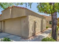 View 15020 N 40Th St # 14 Phoenix AZ