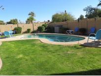 View 3219 W Shangri La Rd Phoenix AZ