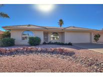 View 7809 E Neville Ave Mesa AZ