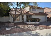 View 7031 W Tonto Dr Glendale AZ
