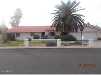 View 6039 E Hobart St Mesa AZ