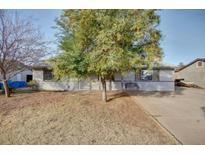 View 12646 N 38Th Ave Phoenix AZ