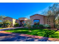 View 9290 E Thompson Peak Pkwy # 235 Scottsdale AZ