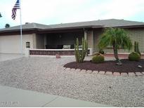 View 7816 E Madero Ave Mesa AZ