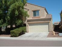 View 10750 W Coolidge St Phoenix AZ