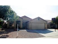 View 9229 W John Cabot Rd Peoria AZ