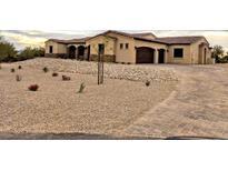 View 15027 E Desert Vista Ct Scottsdale AZ