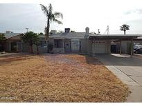 View 525 W Hazelwood St Phoenix AZ