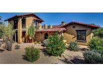 View 36849 N 105Th Way Scottsdale AZ