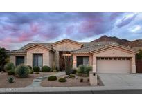 View 13156 E Lupine Ave Scottsdale AZ