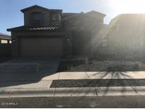 View 16913 W Woodlands Ave Goodyear AZ