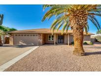 View 4428 E Zuni Ct Phoenix AZ