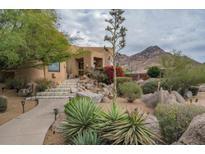 View 23955 N 112Th Pl Scottsdale AZ