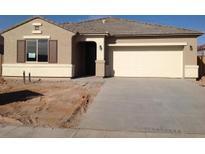 View 13664 W Briles Rd Peoria AZ