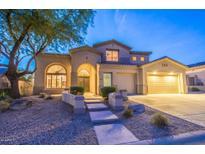 View 10988 E Winchcomb Dr Scottsdale AZ