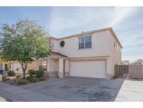 View 11823 W Windrose Ave El Mirage AZ