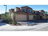 View 250 W Queen Creek Rd # 222 Chandler AZ