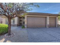 View 6421 E Blanche Dr Scottsdale AZ