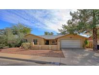 View 2515 W Pecos Ave Mesa AZ