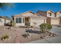 View 45672 W Tulip Ln Maricopa AZ