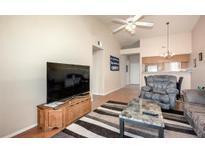 View 7101 W Beardsley Rd # 842 Glendale AZ