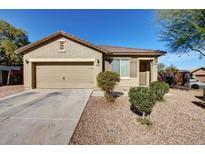 View 42400 W Arvada Ln Maricopa AZ