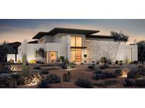 View 6295 N 20Th St Phoenix AZ