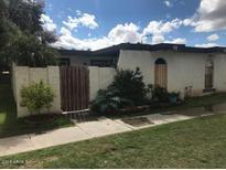 View 720 S Dobson Rd # 110 Mesa AZ