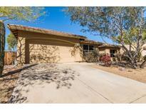 View 16766 N 106Th Way Scottsdale AZ