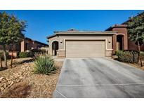View 20216 W Desert Bloom St Buckeye AZ