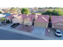 View 8427 W Berkeley Rd Phoenix AZ