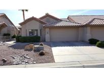 View 5830 E Mckellips Rd # 86 Mesa AZ