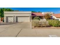 View 15602 N 19Th St Phoenix AZ