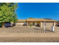 View 3622 W Charter Oak Rd Phoenix AZ