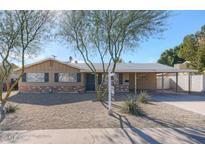 View 6943 E Diamond St Scottsdale AZ