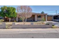 View 8801 N 29Th Ave Phoenix AZ