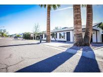 View 225 E El Camino Dr Phoenix AZ
