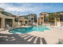 View 280 S Evergreen Rd # 1291 Tempe AZ